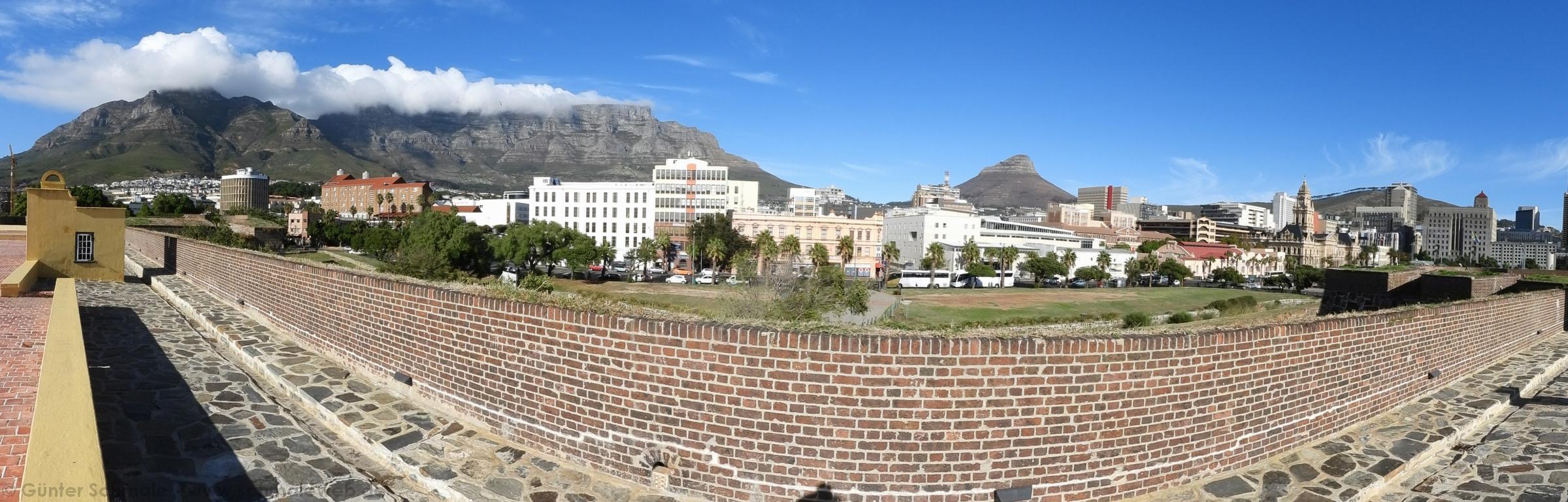 Suedafrika 2019